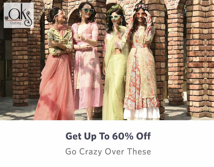 28cbe319bb Online Shopping for Women - Shop For Women Clothes, Shoes, Bags & More