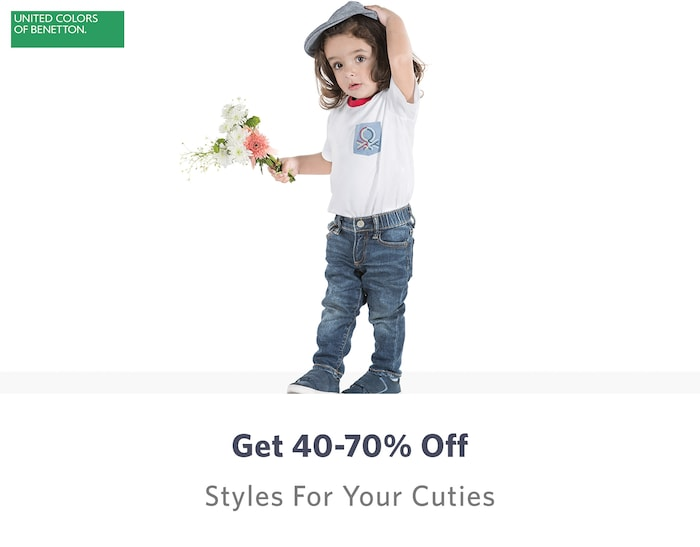 9aaee17f1 Kids Shopping - Buy Kids Clothes, Dresses & Bottom wear Online in India