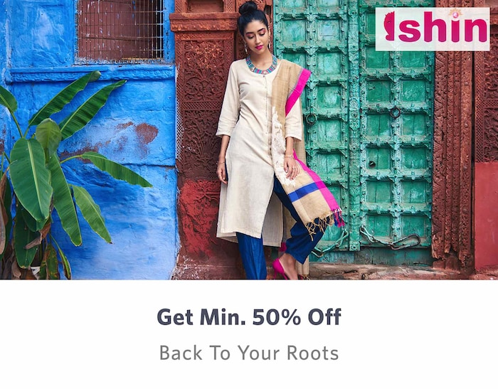 Online Shopping for Women - Shop For Women Clothes, Shoes, Bags & More