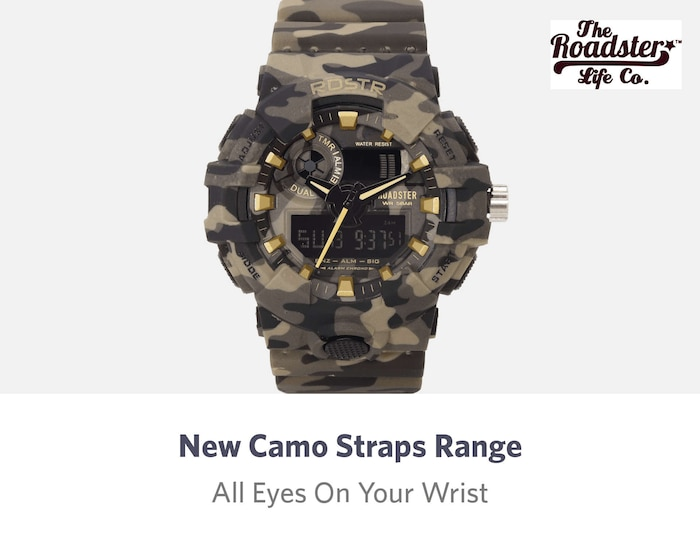 Men Shopping Online Shop For Mens Clothing Accessories