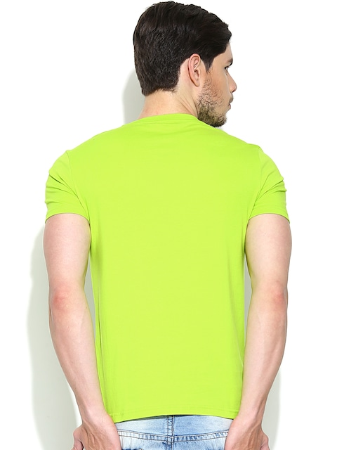 Kobe 11 neon green xanax bars sneakerdiscount buy adidas neo lime green printed t shirt tshirts for men myntra mozeypictures Images