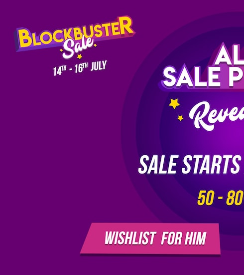 11499955650658-prices-revealed-sale-starts-DK-banner_01.jpg