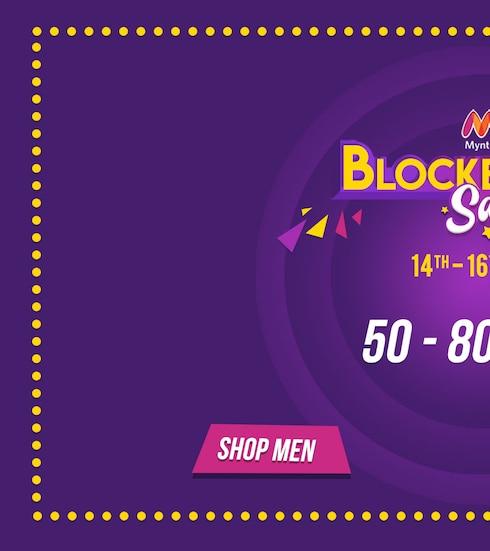 11499976200652-mega-blockbuster-sale-DK-banner_01.jpg