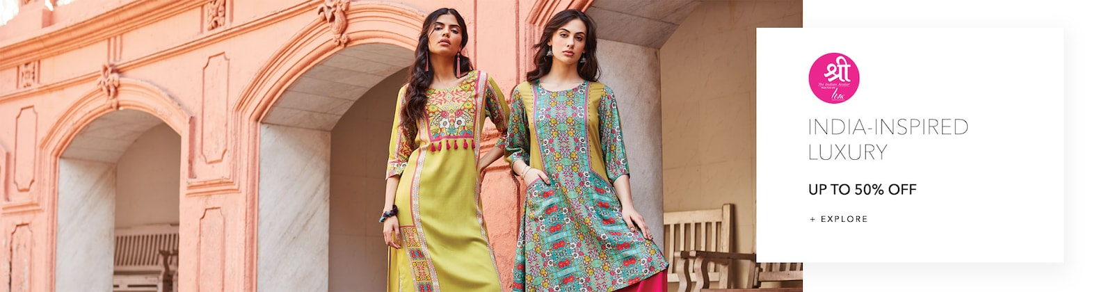 Shree - Buy Shree Dresses For Women Online
