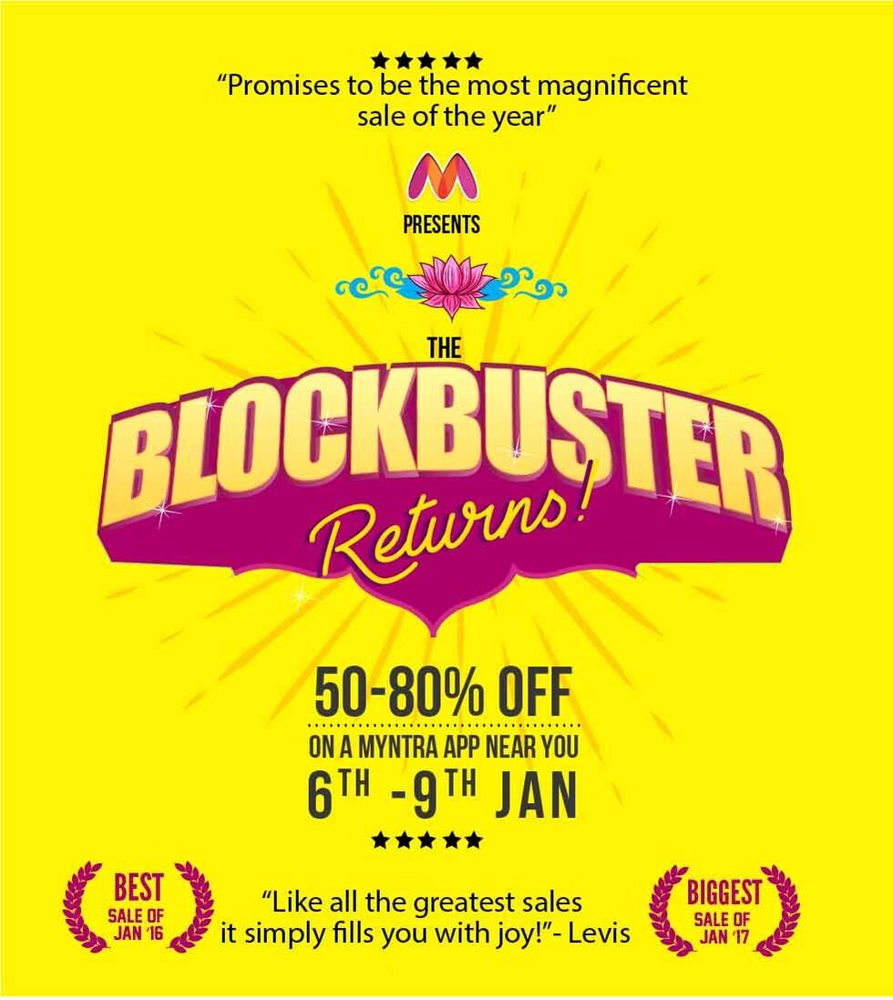 11514907687742-blockbuster-sale-prebuzz-01_01.jpg