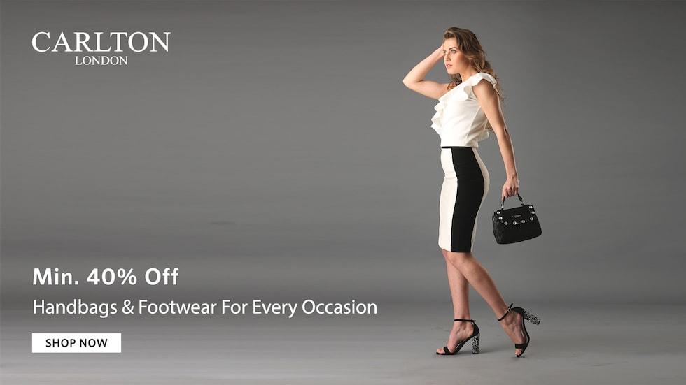 off on Women's Fashion