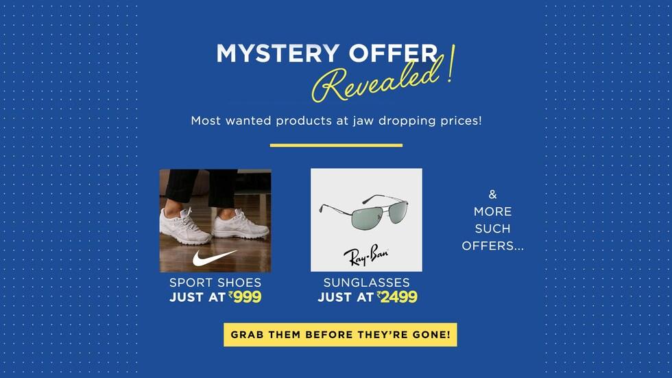 11506015015483-mystery-offer-DK.jpg