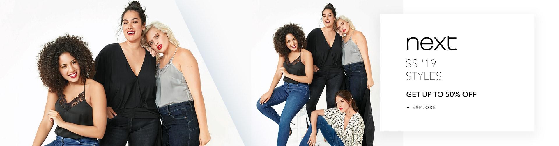 314ff0d11 Online Shopping for Women - Shop For Women Clothes