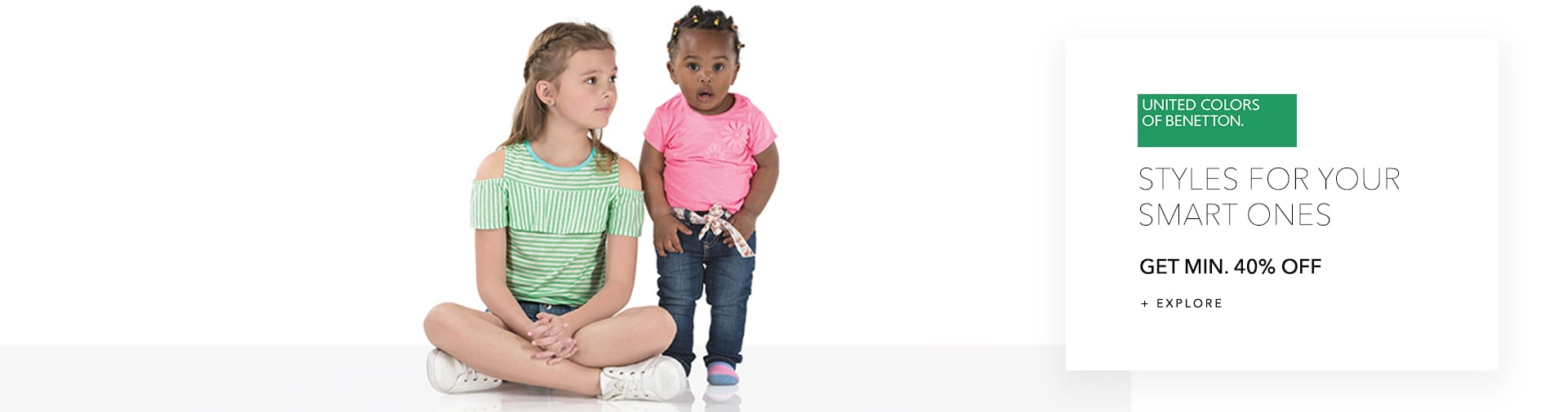 f9b0f47c47de Kids Shopping - Buy Kids Clothes, Dresses & Bottom wear Online in India